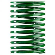 فنر های بار  سبک  سبز  10X25 V