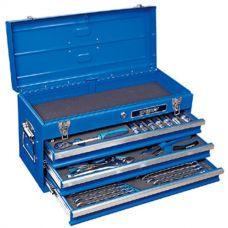 جعبه ابزار 54 عددی رومیزی  اسپرو