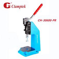 کلمپ فشاری  CH-30600-PR